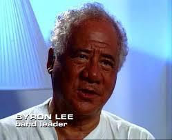 Byron Lee - IMDb