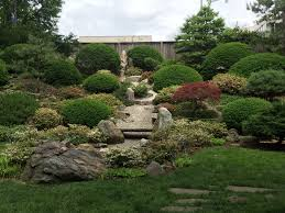 japanese garden design what is a