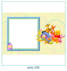 photo frame effects software free