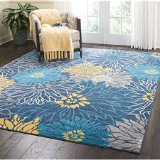 tropical area rugs com