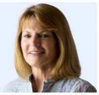 Sue Johnson, Sales Associate/Office Manager - Foresite Residential ...