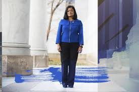 Jayapal's story counters misconceptions about who gets abortions - Vox