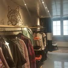 rumour women s clothing