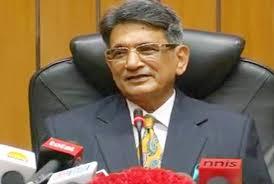 Lodha committee ने  PACL निवेशको को किया अलर्ट