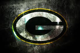 20 green bay packers hd wallpapers