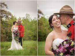 savannah frank s nb wedding