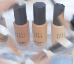cind beauty skincare makeup