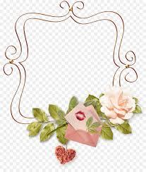 إطارات الصور حديقة الورود زهرة صورة بابوا نيو غينيا