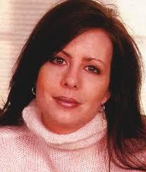 Martha Byrne (Lily/Rose, ATWT)