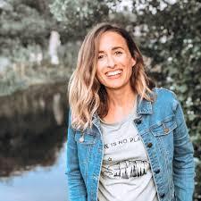 Dr Julie Smith - Home | Facebook