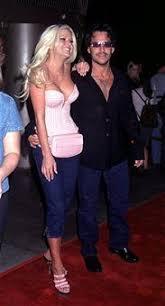 Ricky Paull Goldin and Priscilla Taylor - Dating, Gossip, News, Photos
