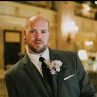 Jon Hamilton - Packaging Specialist - Apotex Pharmachem Inc. | LinkedIn