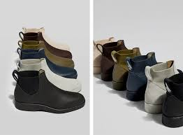 r m williams releases new boot with