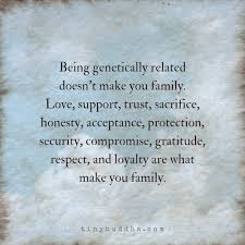 what makes you family family quotes inspirational quotes quotes