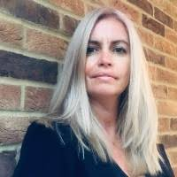 "30+ ""Adele Turner"" profiles   LinkedIn"