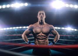 300 bodyweight workout challenge