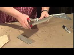 the amazing tile and glass cutter you