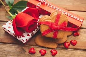 feb send valentine s day gifts to india