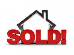 ᐈ Real estate sold sign stock pictures, Royalty Free sold sign ...