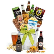birthday gift baskets same day delivery