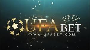 Prediksi Ufabet - 8 Photos - Local Business -