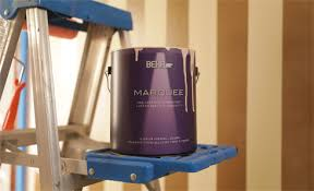 marquee one coat interior paint
