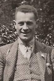 Max Turner (c.1895 - c.1964) - Genealogy