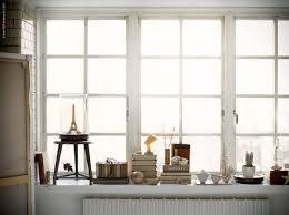 decorate dress your window sills