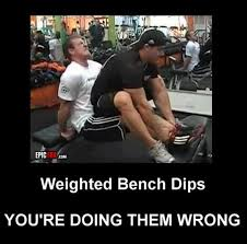 funny fitness pictures 34 pics