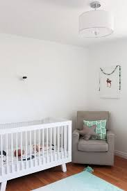 Giveaway Panasonic Long Range Baby Monitor At Home In Love Long Range Baby Monitor Baby Monitor Video Monitor Baby