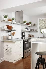 ikea kitchen appliances transitional