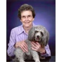 Reva Smith avis de décès - Scottsbluff, NE