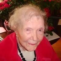 Addie Moore Obituary - Houston, Texas | Legacy.com