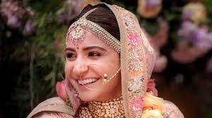 latest makeup for wedding makeup saman