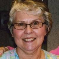 Myrna Young Obituary - Newton, Iowa | Legacy.com