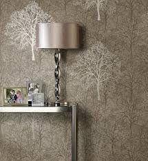 marks spencer wallpaper home