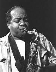 Eddie Harris | Jazz, Blues, Bücher