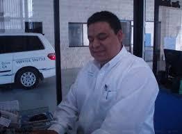 fuller honda auto repair service center