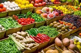 La grande distribution matraque les consommateurs - Santecool