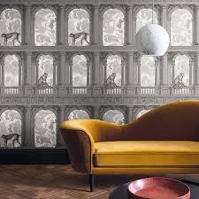erie pa designer wallpaper