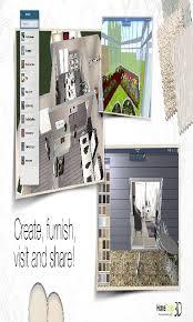 free best home design 3d freemium apk