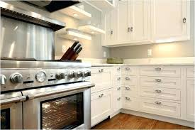 modern kitchen cabinet knobs