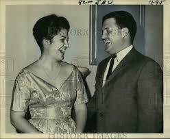 1965 PRESS PHOTO Jordan's King Hussein & Premier Gamal Abdel Nasser in  Egypt - £23.41 | PicClick UK