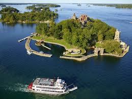 good bye nyc o 1000 islands