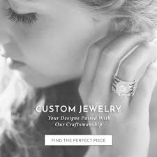 jewelry raleigh rocky mount