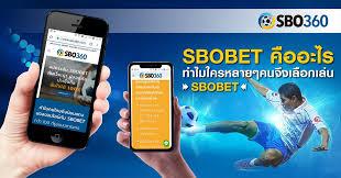 Finding Sbobet Online Sports Live Betting Online – Games Online ...