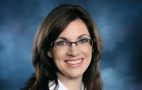 Sarah Glenn-Smith joins The Learning Center for the Deaf | Development  Guild DDI