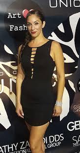 Karla Alfonzo-Smith - IMDb