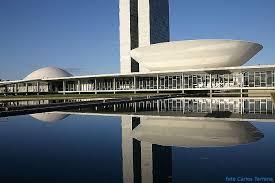Câmara dos Deputados: confirmado concurso em 2015 para os cargos de  analista e técnico