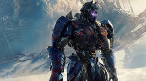 Transformers - L'ultimo cavaliere (2017) - MYmovies.it